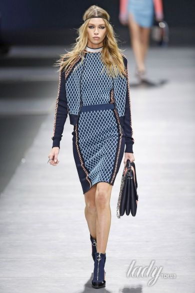 Коллекция Versace прет-а-порте сезона осень-зима 2016-2017_15