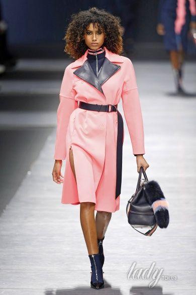 Коллекция Versace прет-а-порте сезона осень-зима 2016-2017_18