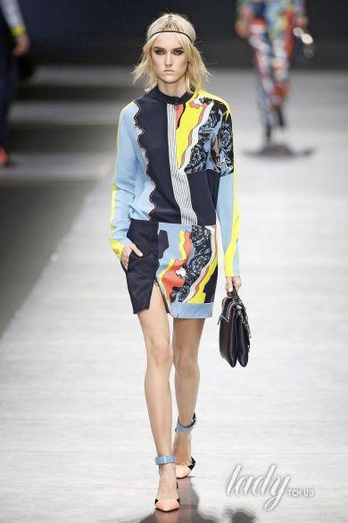 Коллекция Versace прет-а-порте сезона осень-зима 2016-2017_21