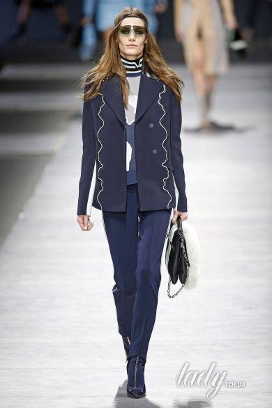Коллекция Versace прет-а-порте сезона осень-зима 2016-2017_28