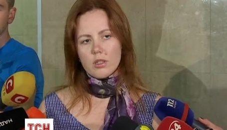 НАБУ прокомментировало визит следователей ГПУ