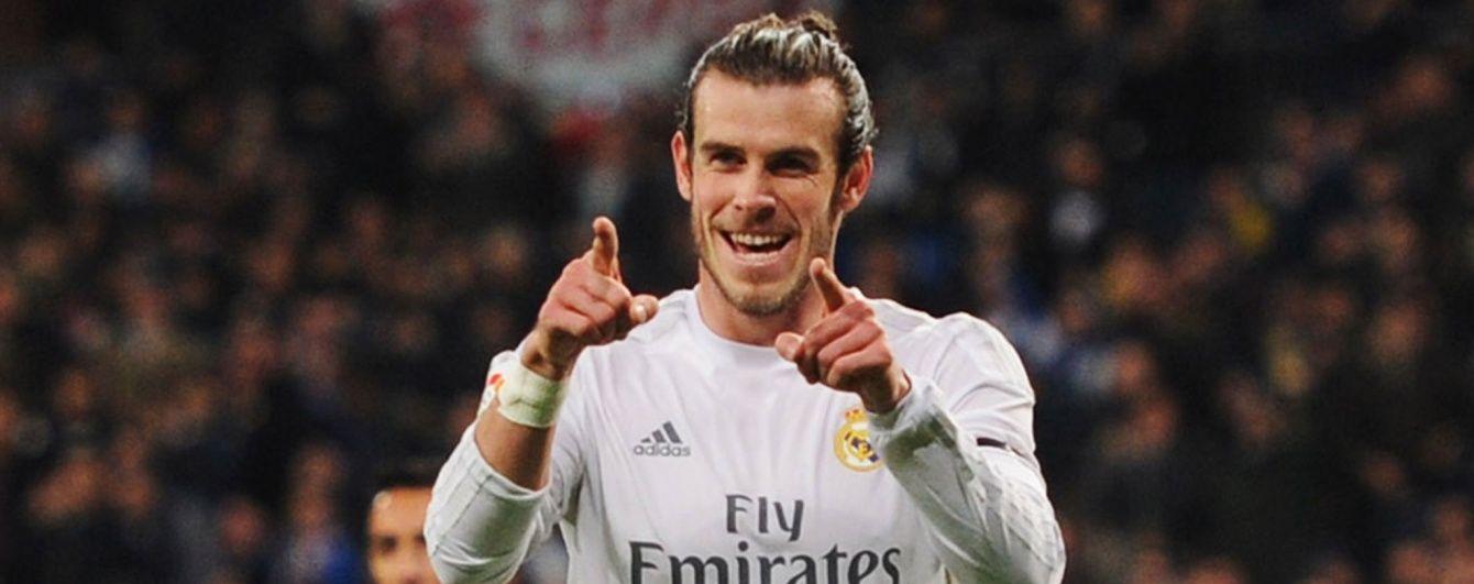 УЄФА назвав фінальну трійку претендентів на звання найкращого гравця Європи