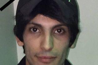 У Туреччині обезголовили сирійця-гея