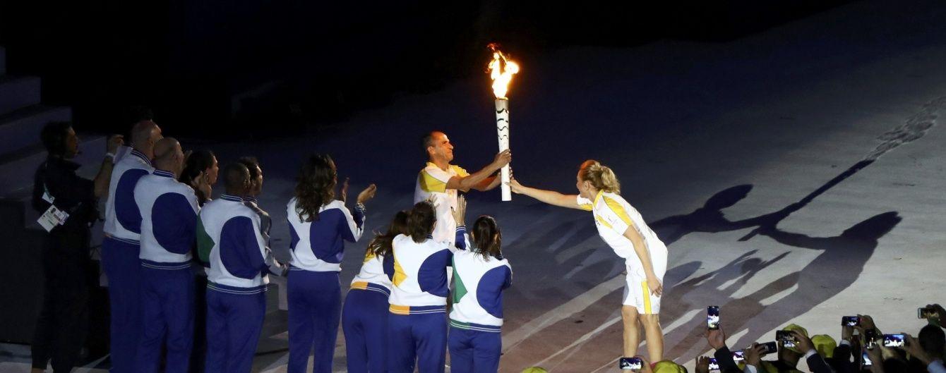 Здрастуйте, безсонні ночі. Найяскравіші реакції соцмереж на відкриття Олімпіади-2016