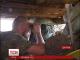 Через обстріл бойовиків припинили рух через контрольний пункт Мар'їнка