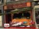 Необережне поводження зі свічками на святковому торті забрало 13 життів у Франції