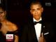 На 55-річчя Барака Обами його дружина влаштувала закриту вечірку