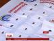 """Медики обласної лікарні Дніпра показали """"експонати"""", які за 27 місяців витягли з тіл військових"""