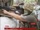 Військові розповіли про зміну тактики бойовиків неподалік Авдіївки