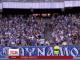 Пісня футбольний фанів про бойовика Плотницького набрала майже 10 мільйонів переглядів