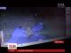 Потужні поштовхи сколихнули південь України