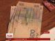 У Миколаєві пенсіонерка шантажувала райвідділ поліції, вимагаючи 7 тисяч гривень