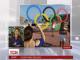 Дискваліфікація паралімпійців РФ та результати українців: як минає другий день Олімпійських ігор