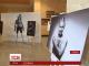 """""""Переможці"""" в Черкасах: учасники проекту розповіли про бажання надихати інших поранених воїнів"""