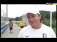 Тренер Олександрії про виліт команди з Ліги Європи: Хотілося, щоб хлопці в себе вірили