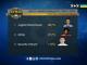 Андрій Ярмоленко забив найкрасивіший гол другого туру УПЛ