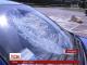 У Харкові та Одесі ліквідовують наслідки потужних ураганів