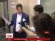Солом'янський районний суд заарештував банківські рахунки Онищенка та гроші в  латвійських фірм