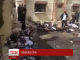 Пакистанські таліби взяли на себе відповідальність за вибух на порозі лікарні