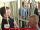 Володимиру Медянику суд призначив два місяці за ґратами без права внесення застави