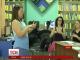 У Харкові працівників Центру надання адмінпослуг відправили на курси мови жестів