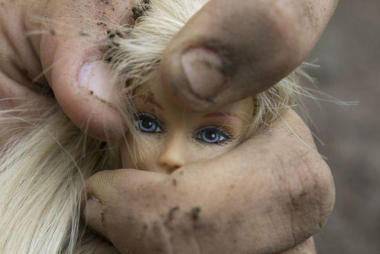 В Івано-Франківську затримали підлітка за підозрою у розбещенні трирічної дівчинки