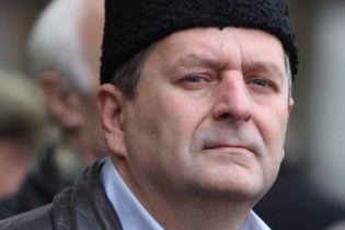 Адвокат заступника глави Меджлісу Чийгоза спрогнозував вирок суду
