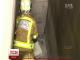 Пожежники провели операцію з порятунку кота в іспанському музеї Гуггенгайма
