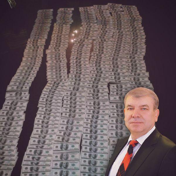 Корупціонери_4