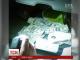 Правоохоронці затримали скандально-відомого суддю на хабарі у 150 тисяч доларів