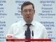 Луценко розповів, скільки грошей вкрали в України податківці Януковича