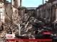 Рятувальники назвали причину пожежі в Вінницькій області, яка залишила без даху 28 сімей