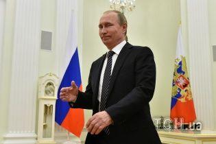 Британский эксперт раскрыл истинное намерение Кремля после обвинений Украины в терроризме