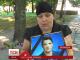 На Житомирщині на атракціоні загинув 16-річний хлопець