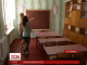 На Чернігівщині селяни зберегли школу від закриття, розмістивши оголошення в інтернеті