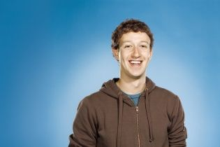 Які автомобілі мешкали у гаражі творця Facebook Марка Цукерберга