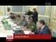 Порошенко відреагував на провокативні дії Росії в окупованому Криму