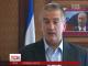 Росія посилює силові заходи у Криму і починає полювання на українців