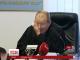 Суддя Микола Чаус проігнорував виклик Спеціалізованої антикорупційної прокуратури