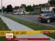 У Канаді правоохоронці застрелили симпатика ІДІЛ