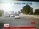 Смертельна аварія на сході Китаю забрала життя 10 осіб