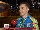 Українці здобули третю медаль на Олімпійських іграх