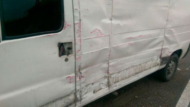 У поліції розповіли подробиці ДТП на Львівщині: аварій було дві, загиблих стало більше