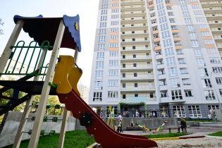 У Києві в новобудовах продають міні-квартири за 10 тисяч доларів