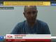 Російські ЗМІ оприлюднили відео, на якому Захтей зізнається в планах про підготовку терактів
