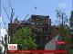 Ситуація в АТО: ворог активно обстрілював українські укріплення, є постраждалі