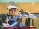 Як волонтери збирали на Олімпіаду українського стрілка Сергія Кулішова
