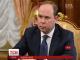 Путін назначив нового очільника Адміністрації президента