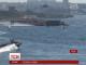 Росія продовжує розкручувати ситуацію із так званою підготовкою терактів в окупованому Криму
