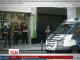 Іспанський апеляційний суд виніс рішення по справі Черновецького